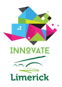 Innovate logo_FNL