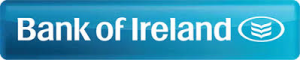 bank of ire
