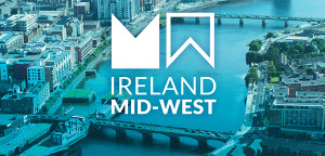 ireland mid west